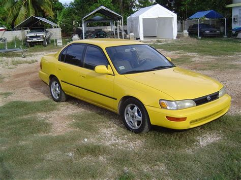 how can i learn about cars 1994 toyota xtra electronic valve timing sir2ya 1994 toyota corolla specs photos modification info at cardomain
