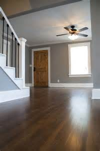 Interior Color by House Flipping Part 5 Floors Woods And Wood Colors