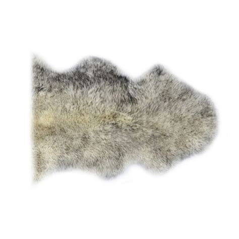 new zealand sheepskin rug new zealand sheepskin rug single rugs touch of modern