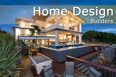 queensland home design home queensland home design and living