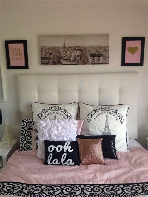 paris bedroom accessories best 25 paris themed bedrooms ideas on pinterest paris