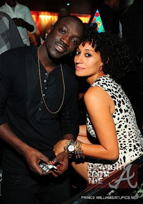tracee ellis ross in kanye video tracee ellis ross celebrates 39th birthday with her bu