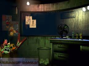 Pics photos five night at freddys free download updated on 10 11