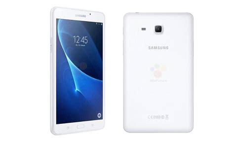 Harga Samsung 7 A harga samsung galaxy tab a 7 0 2016 update bulan juli 2017