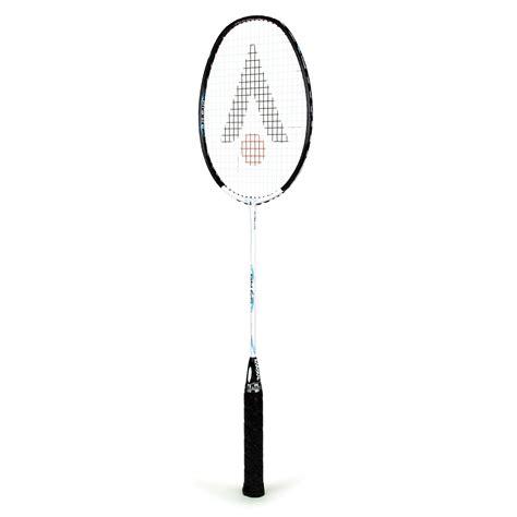 karakal bn 65 badminton racket sweatband