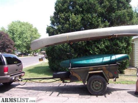 jeep kayak trailer jeep kayak trailer car interior design