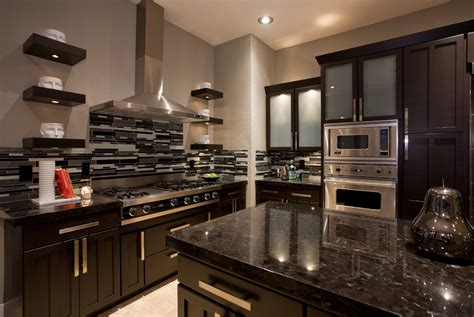 what goes where in kitchen cabinets what color granite goes with white cabinets contemporary