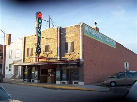 12 best images about torrington wy on post