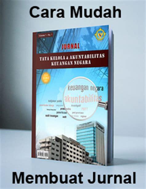 syarat membuat jurnal penyesuaian contoh jurnal umum dengan syarat contoh 36