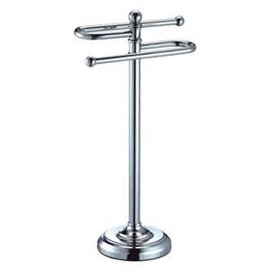 stand towel holder bathroom counter top s style towel washcloth holder