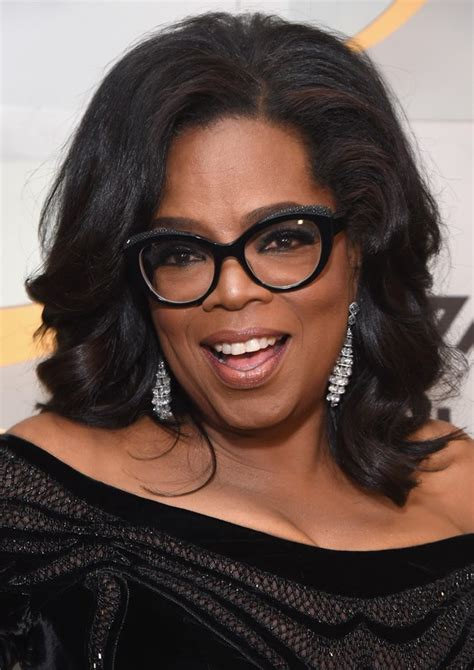 oprah winfrey richest woman who is the richest woman in the world in 2018 slice ca
