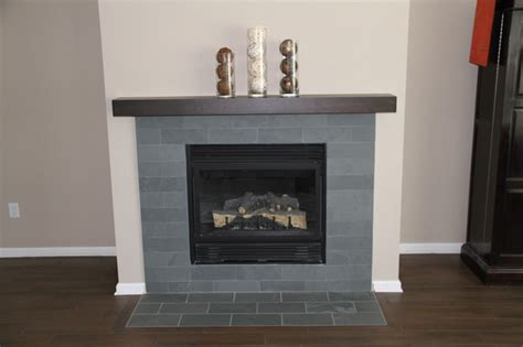 place mantels floating shelves living room