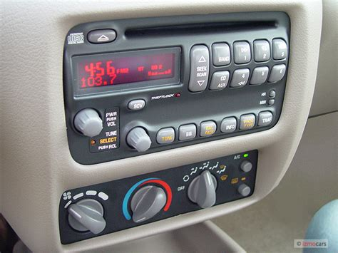buy car manuals 1997 pontiac sunfire instrument cluster image 2003 pontiac sunfire 2 door coupe instrument panel size 640 x 480 type gif posted on
