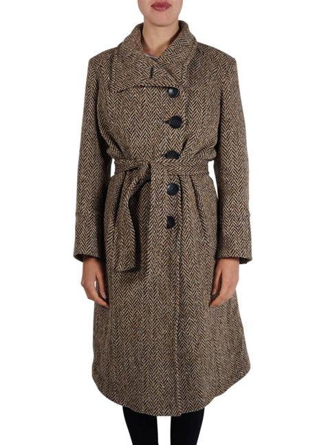 vintage coats 90 s winter coats rerags vintage