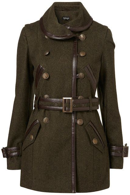 army pattern coats 124 best images about military hussar jacket on