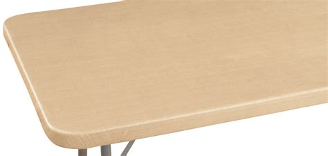 classic weave vinyl elasticized banquet table cover ebay