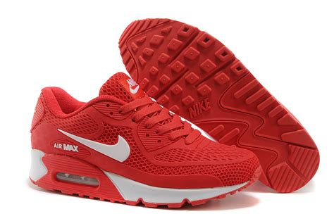 nike athletic shoes on sale nike air max womens running shoes on sale track shoes
