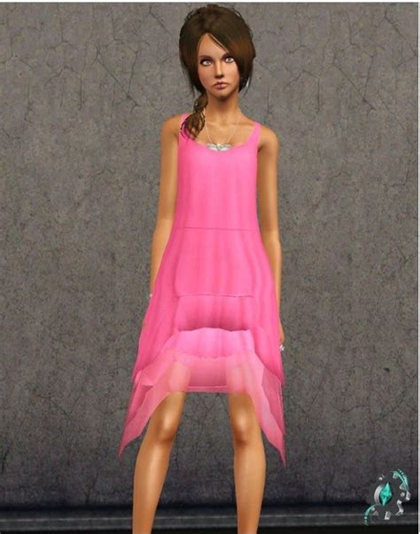 Rosela Set Dress 1000 images about sims 3 clothes on sims 3