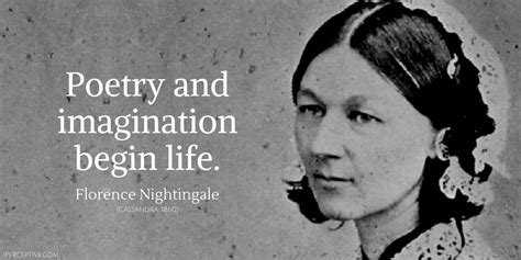 florence nightingale quotes florence nightingale quotes iperceptive