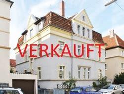 postbank immobilien hildesheim hildesheim postbank immobilien der immobilienmakler
