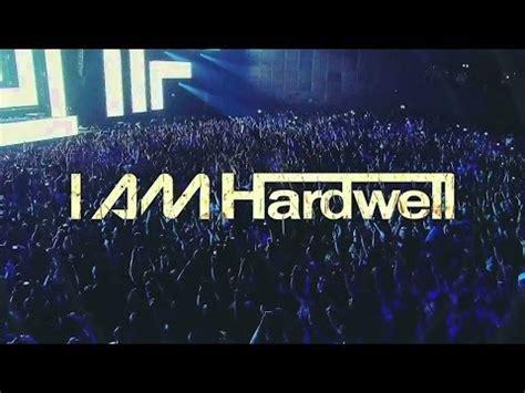 download mp3 album hardwell i am hardwell wallpaper hd www pixshark com images