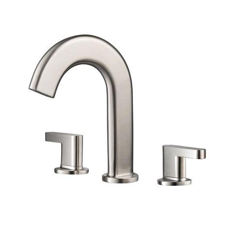 pasadena bathroom fixtures pfister pasadena 8 in widespread 2 handle bathroom faucet
