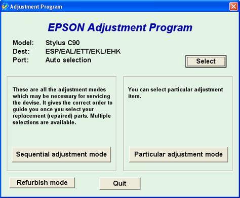 resetter adjustment program epson adjustment l100 download download resetter epson c 90 blackhairstylecuts com