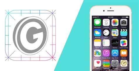 designing app cloudzon web development designing app