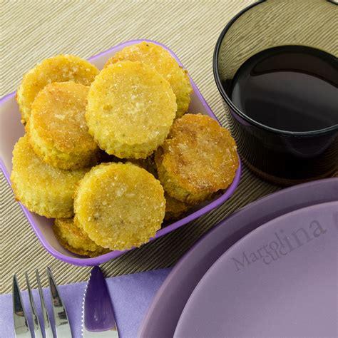 fiori di nasello al forno tortini di nasello e patate al forno ricetta facile pesce