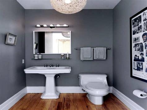 small bathroom ceiling fans