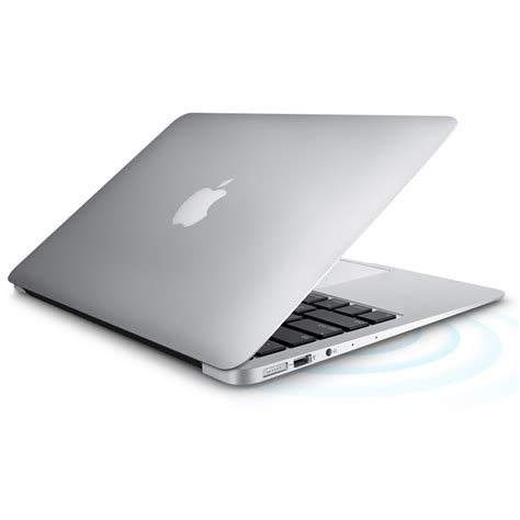 Macbook Air 13 3 computadora macbook air 13 3 mqd32e a 8gb 128gb 1 8hz i5
