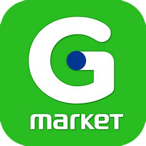 Home Design Credit Card by Gmarket Android Apps On Google Play