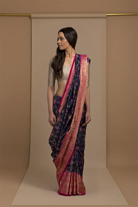 how to drape a heavy saree 1000 ideas about ethnic wedding on pinterest