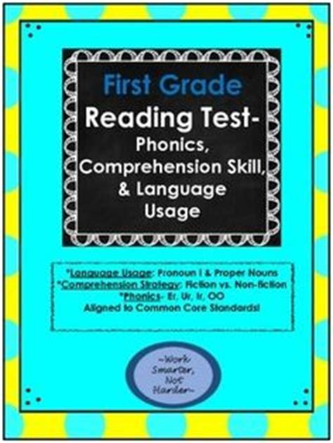 language in a guide to accurate thinking reading and writing classic reprint books 1000 images about nwea test on maps