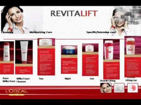 kosmetik loreal indonesia revitalift l oreal