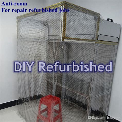 dust free room dust free room anti static room set for cleaning room anti static wall for