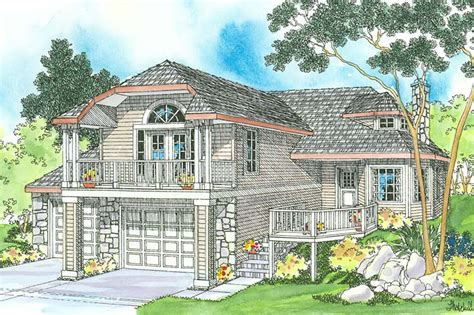 cape house plans cape cod house plans covington 30 131 associated designs