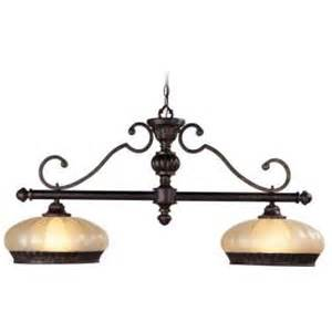 copper kitchen light fixtures copper kitchen light fixtures voqalmedia com