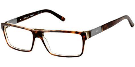 image gallery safilo eyewear