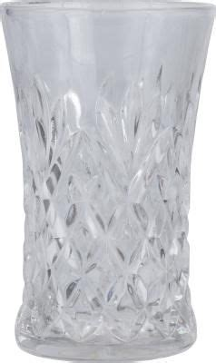 How To Clean Cloudy Glass Vases by Crystals And Cleanses On