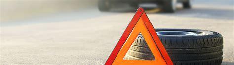 Volkswagen Roadside Assistance by Lennock Volkswagen Roadside Assistance