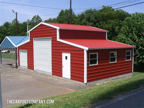 Storage Sheds Port Fl by Our Metal Carports In Florida The Carport Company