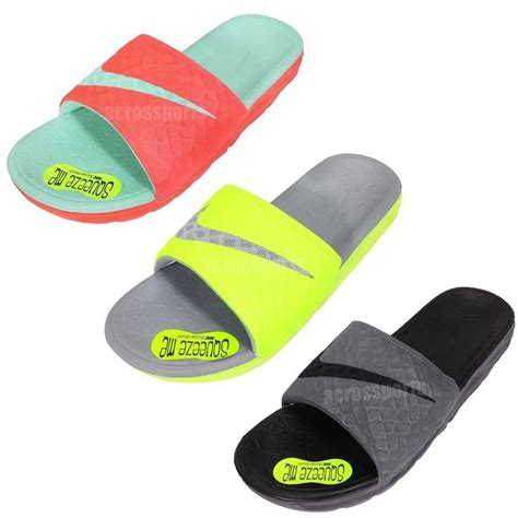 nike house shoes details about nike benassi solarsoft slide 2 mens sports slippers squeeze me sandal