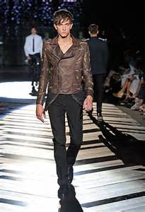 Changes For Cavalli Style It by Roberto Cavalli 2010