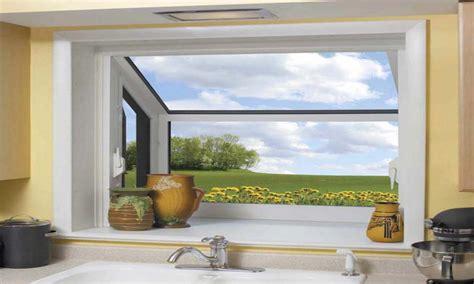 garden windows sizes anderson kitchen garden windows