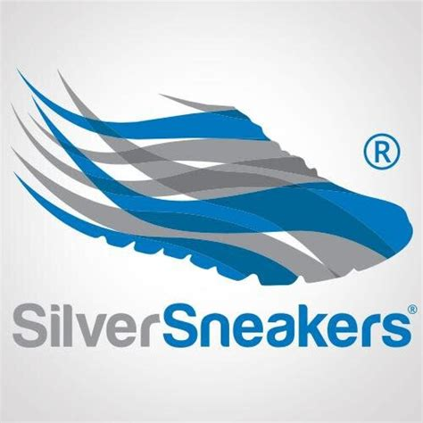 silver sneakers shoreline area news silversneakers flex classes at iora
