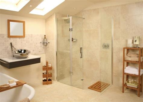 remodeled bathroom showers photos of remodeled bathrooms with walk in showers