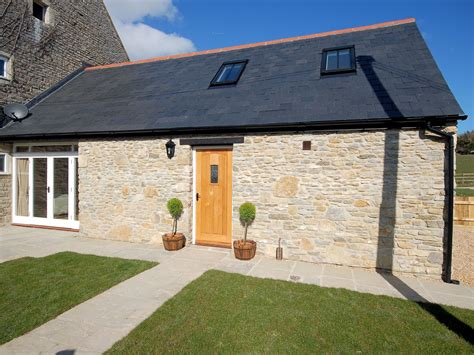 Cottages In Somerset With Dogs by 2 Bedroom Cottage In Weymouth Friendly Cottage In Weymouth Dorset And Somerset