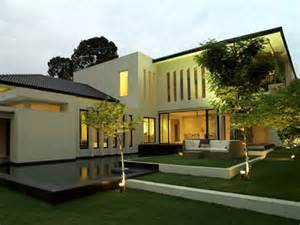 Best Small House Plans Residential Architecture by Arquitectura Residencial Arkiplus