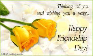 happy friendship day 2016 20 best friendship day greetings e cards and images to wish happy